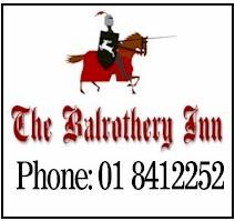 The Balrothery Inn